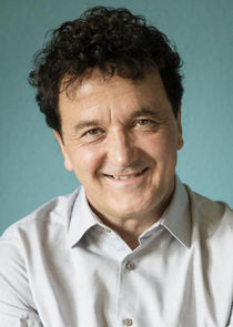 Péter Scherer Jakab Dávid