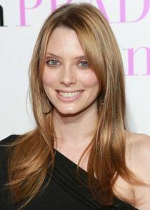 April Bowlby Stacy Barrett