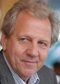 Hubert Damen Witse