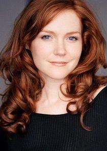 April Green