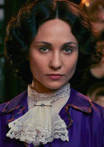 Tuppence Middleton Amelia Havisham