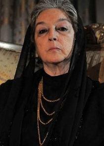 Şahnur Baldar