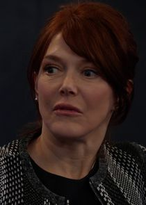 Phaedra Nixon