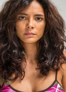 Lady, La Vendedora de Rosas - Cast | TVmaze