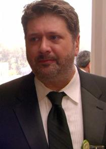 Paulie G