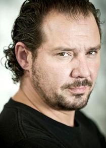Axel Daeseleire Ben Vanneste