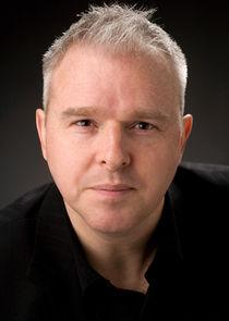 Wilfried Pasmans