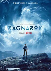 Watch Series - Ragnarok