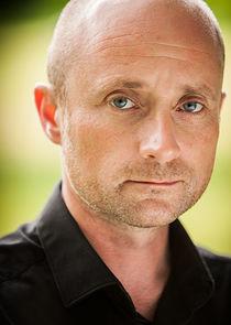 Owen Arwyn