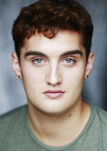 Jo Eaton-Kent Bradley