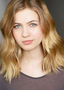 Heather Nill