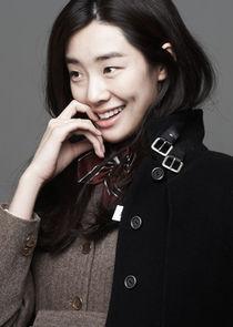 Stephanie Lee Choi Sung Yoon
