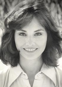 Bobbie Jo Bradley