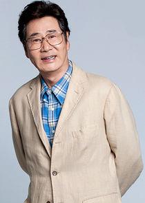 Yoo Dong Geun Cha Soon Bong