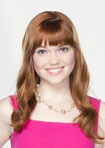 Kennedy Lea Slocum Ruby Webber