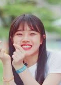 Kim Hyang Gi Ho Goo Hee