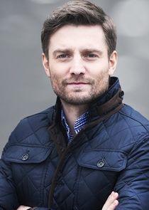 Marcin Rogacewicz Michał Zalewski