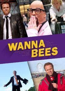 Wannabees