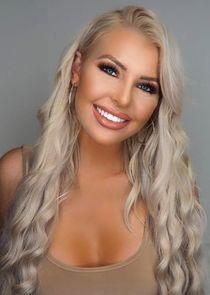 Chloe Chaloner