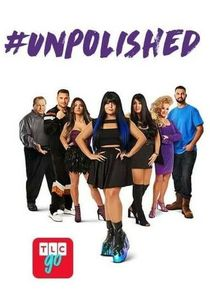 Watch Series - Unpolished