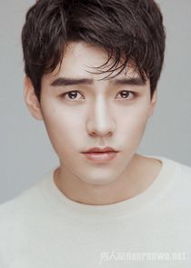 Gong Jun