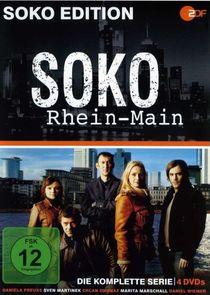 SOKO Rhein-Main