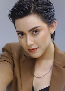 Chanya McClory