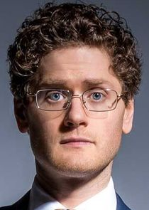Kyle Soller Scotty McNiell