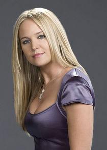 Sharon Collins