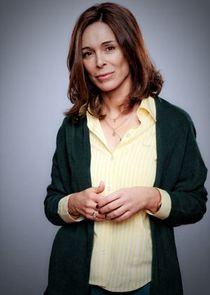 Lydia Bosch María