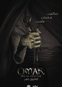 Farouk Omar