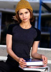 Tamara Mello Lily Esposito