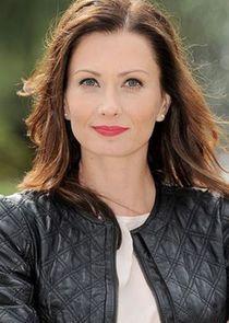 Anita Sokołowska Zuza Markiewicz