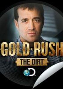 Gold Rush: The Dirt