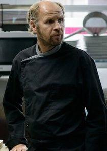Laurent Bateau Jean Morel