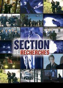 Section De Recherches