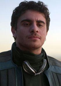 Jake Cannavale