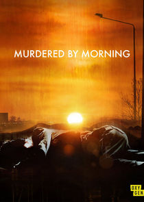 Murdered by Morning small logo