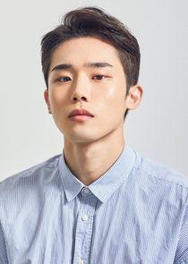 Choi Shi Hoon