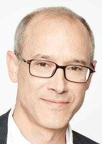 David W. Zucker