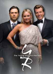 Watch Series - The Young and the Restless