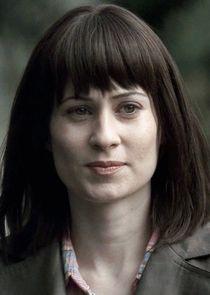 Meg Connell