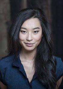 Jenn Yu