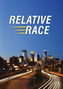 Watch Series - Relative Race