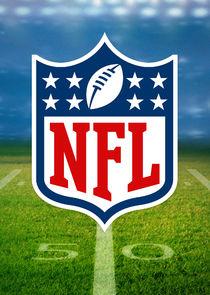 Watch Series - NFL on CBS