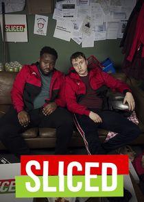 Watch Series - Sliced
