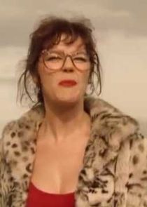Maggie Costello
