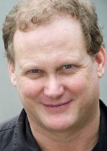 Scott Engdahl