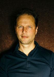 Ian Bok