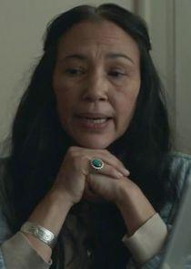 Marilou Skye